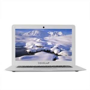 Buy Original Zeuslap laptops From Official zeuslap Shop!