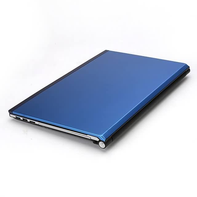 Buy ZEUSLAP 15.6inch intel i7 8GB Ram+2TB HDD 1920x1080 ...