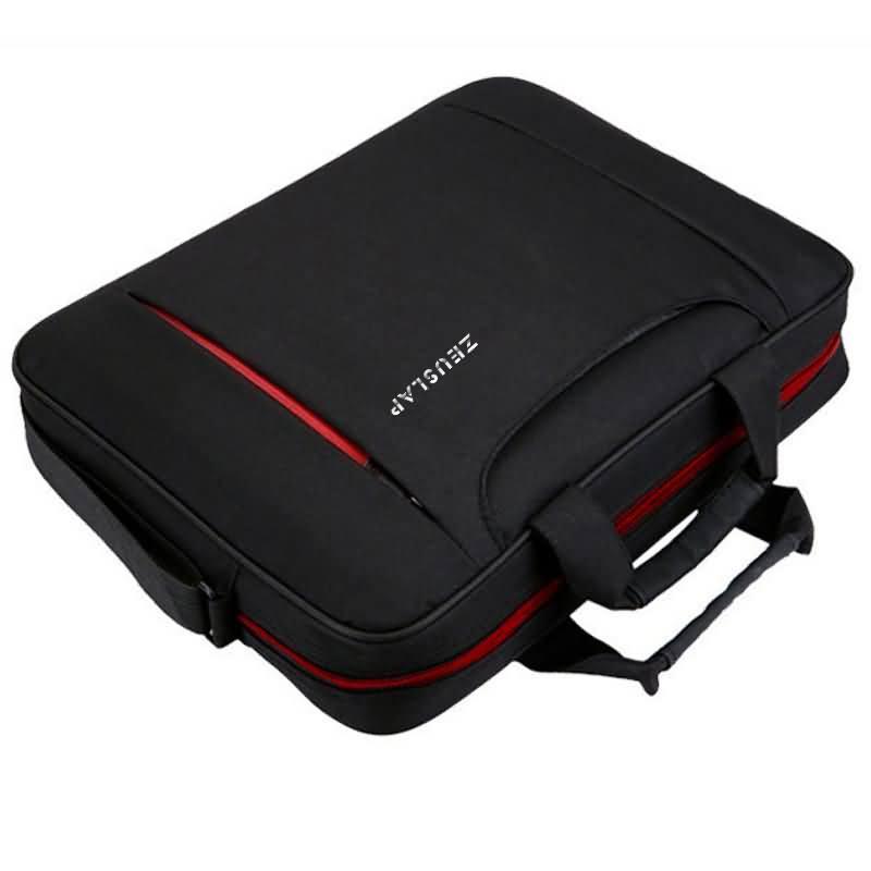 Buy ZEUSLAP Laptop Shoulder Bag 11 12 13.3 14.1 15.4 15.6 ...